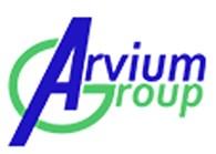 Арвиум Групп