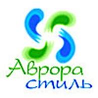 Интернет магазин Аврора-Стиль