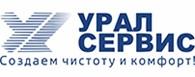 Урал - Сервис