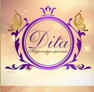 """""""Dita"""""""