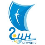 ГИН - СЕРВИС - Отдых в Крыму