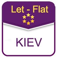 LetFlat