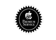 Сервисный центр Premium service