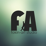 ЧП Fokin-art studio