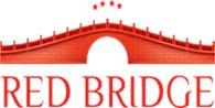 Китайско - Российский Красный Мост
