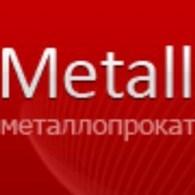 """""""ПромКомплект"""""""