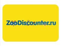 ZooDiscounter