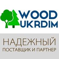 ООО Wood Ukrdim