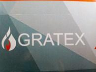 GRATEX