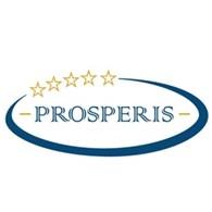 Prosperis