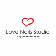 LoveNailsStudio