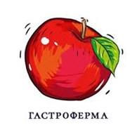 """Гастроферма"" на Бауманской"
