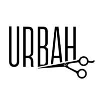 URBAH