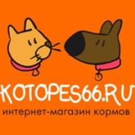 Kotopes66