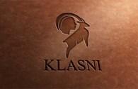 Мастерская изделий из кожи Klasni