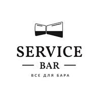 Сервис - Бар