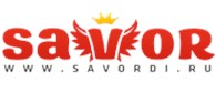 Savor Design