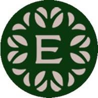 ЕвроОтель
