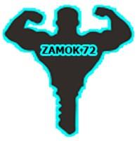 Zamok72