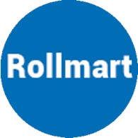 Rollmart