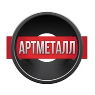 АртМеталл