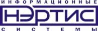 "ООО Фирма ""НЭРТИС"""