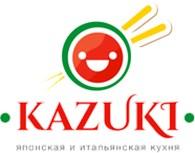 ООО Kazuki
