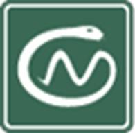 «СМ - Клиника» в Рязани