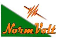 NormVolt