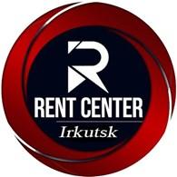 Rent - Service