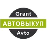 GrantAvto