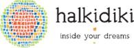 Халкидики