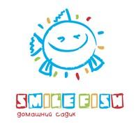 Smile Fish