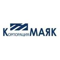 "ООО Корпорация ""Маяк"""