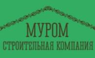СК МУРОМ
