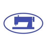 Центр швейной техники