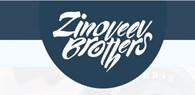 Zinoveev Brothers