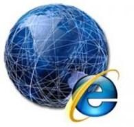 Интернет Глобал