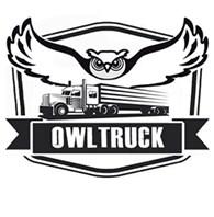OwlTruck