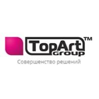 ТопАртГрупп