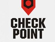 Автотехцентр  CheckPoint