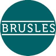 BrusLes