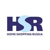 Home Shopping Russia