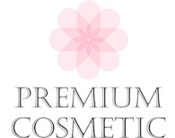 """""""Premium Cosmetic"""" Екатеринбург"""