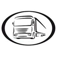 Авто-зап52