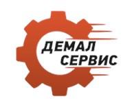 СЕРВИСНЫЙ ЦЕНТР в Перово