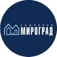 Мироград