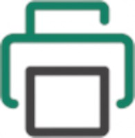 GoPrints, копицентр и сервис оргтехники