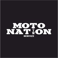 MOTO NATION