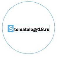 Stomatology18